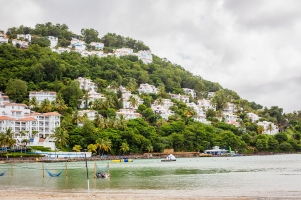 St Lucia 2014-1-2