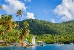 St Lucia 2014-64