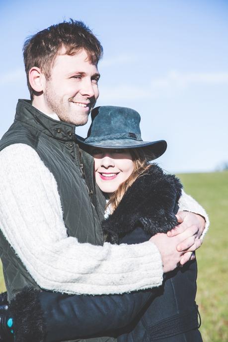 Emily & James-7